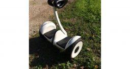 MINI ROBOT M8