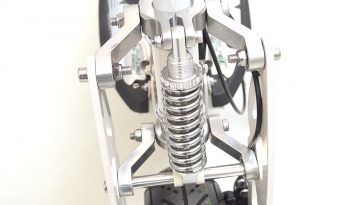 UBER SCOOT, mod. ES16, MONOPATTINO ELETTRICO S1000W 36V pieno